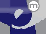Only Marketing Jobs Premium logo