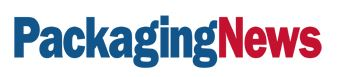 Packaging News logo