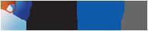 NurseEmp logo