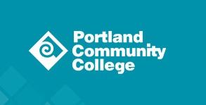 Portland Community College HTTP logo