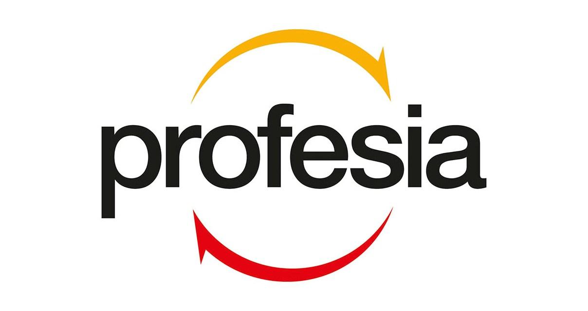 Profesia.sk logo