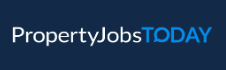 Property Jobs Today logo