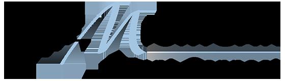 Pure Michigan Talent Bank logo