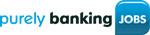 Purely Banking logo