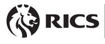 RICS Recruit Premium logo