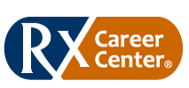 RXCareerCentre.com logo