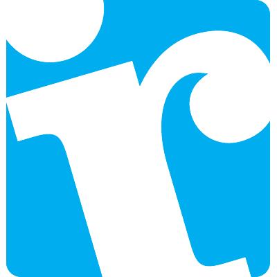 Recruit Ireland logo