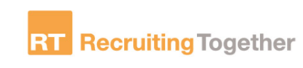 Recruiting Together logo