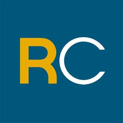 Retail Choice Extra logo