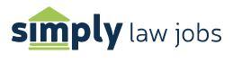 Simply Law Jobs logo