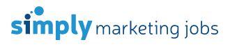 Simply Marketing Jobs Extra logo