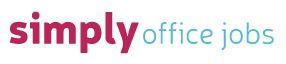 Simply Office Jobs logo