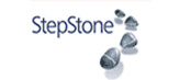 Stepstone.BE logo