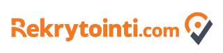 The Network - Rekrytointi.com logo
