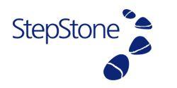 The Network - Stepstone.BE logo