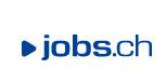 The Network - Jobs.ch logo