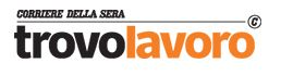 The Network - Trovolavoro logo