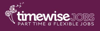 Time Wise logo