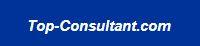 Top-Consultant logo