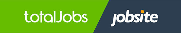 TotalJobs Featured 6 Weeks logo