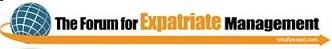 Totally Expat logo