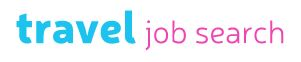 Travel Job Search logo