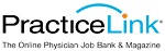 Practice Link logo