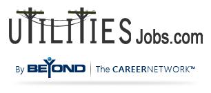 UtilitiesJobs by Beyond.com logo