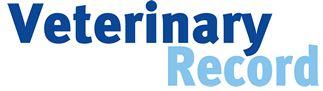 Vet Record logo