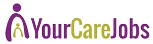 Your Care Jobs logo