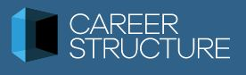 Career Structure Extra 1 logo