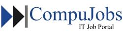 CompuJobs South Africa logo