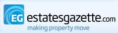 Estates Gazette Press logo