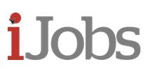 iJobs logo
