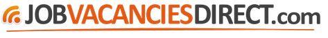 Job Vacancies Direct logo