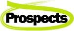 prospects ac uk logo
