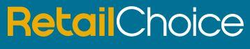 Retail Careers logo