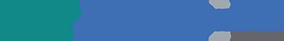 RNJobSite logo