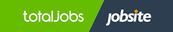 Totaljobs featured logo